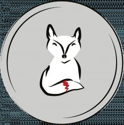Logo Genußmanufaktur Fuchs ohne Schrift